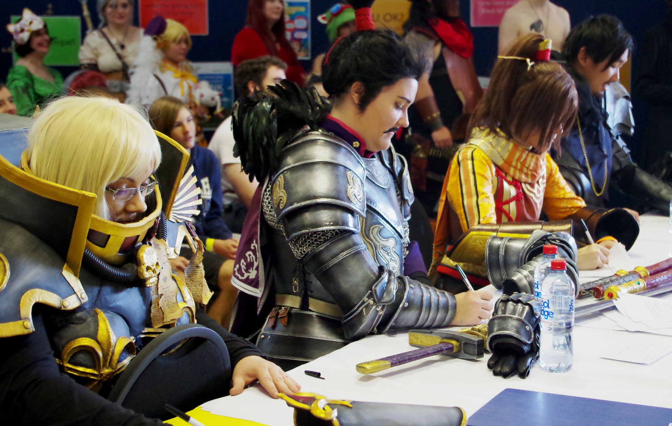 Cosplay-judges-1