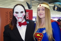Supergirl-_-mask-person